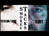 JaneTaylor &amp Kurt - Carry you home