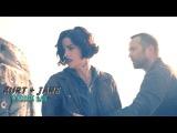 Kurt + Jane Taylor Rescue Me +1x03