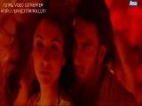 Алиса Логина &amp DJ Anton Liss -- Если захочешь