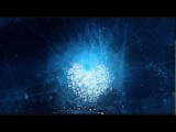 Electric Universe - Star Cluster