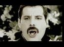 Freddie Mercury - Living On My Own1993 Version