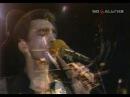 Наутилус Помпилиус - Гудбай Америка / Good Bye America (1988 год)