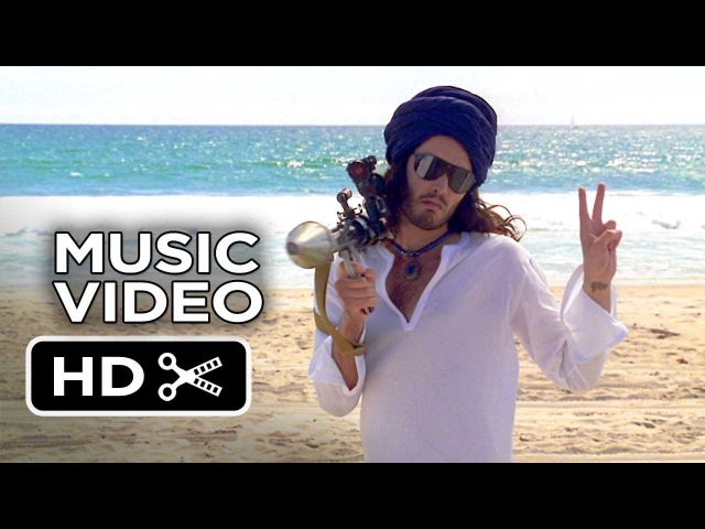 I Am Jesus (2010) - Russell Brand Movie HD