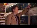 Сериал Любовь и прочие глупости 37 серия