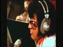 Elvis Presley - I Want Us Back (UPDATED September 2017) RARE