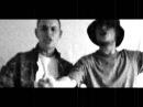 Рэм Дигга и Шама(Suicide) - Чаща