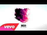 Zedd - Beautiful Now (Audio) ft. Jon Bellion