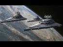 Пришельцы государственной важности «Охота на НЛО» Полная версия