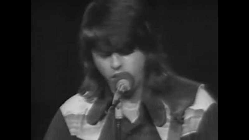 The Marshall Tucker Band - Can't You See - 9/10/1973 - Grand Opera House (Official)