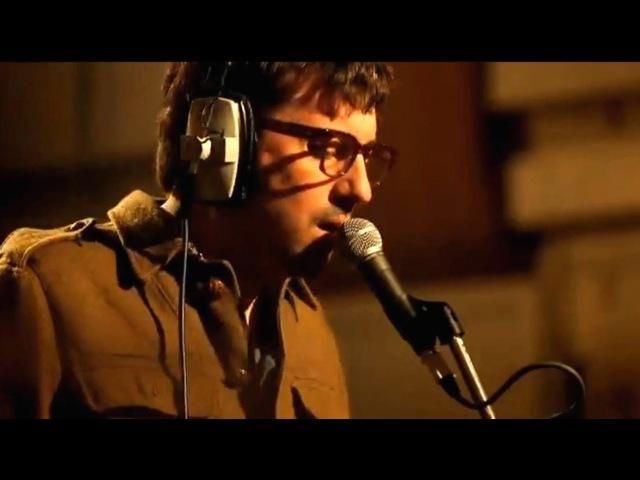 Graham Coxon - Baby It's You