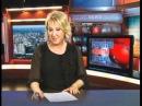 Марихуана и медведи довели телеведущую до истерики Видео TOPNews RU