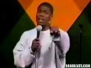 Rewind Stand Up Comedy Clip Of The Week: Kevin Hart When He Was 19-Years-Old! (Starting Out)