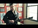Matthew Hemerlein - 88 (live on Big Ugly Yellow Couch)