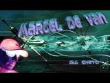 NEW ITALO - Marcel De Van Mix.