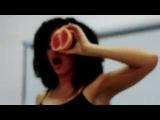 Фруктовый фотопроект! Make up&Hair by Aleksandra Dzerik