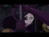 Fairy Tail Сказка о Хвосте Феи 2 сезон 88 серия [Ancord](263)