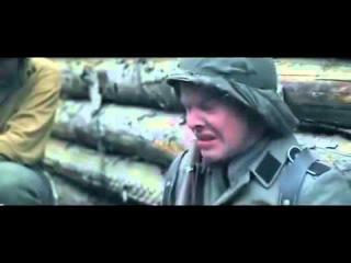 СУПЕР ФИЛЬМ! ВОЕННЫЕ ФИЛЬМЫ 2015 1944 РУССКИЕ ВОЕННЫЕ ФИЛЬМЫ 2015