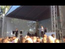 МУЗЕОН. Хор Турецкого. «Клён» (Там где клен шумит) (Просто Видео)