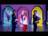 Voulez Vous Danser - Ricchi e Poveri | Full HD |