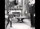The Addams Family MGK Wild Boy ft Waka Flocka Flame