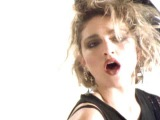 Madonna - Lucky Star (Official Music Video)