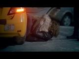 Danko Jones - Do You Wanna Rock (Official Music Video)
