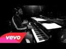 Robert Glasper - I Don't Even Care (Live At Capitol Studios)
