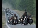 Бойня байкеров в Зеленограде Как это было версия
