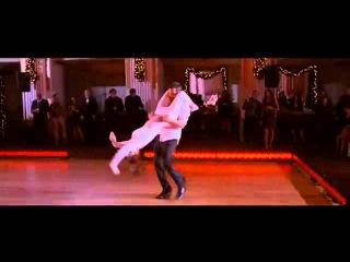 Лучший Танец !!! Фильм: