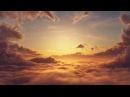Qatar Cloud