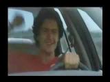 Ferry Corsten - Holding On