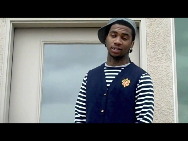 Lil B - B.O.R.(Birth Of Rap) BASED MUSIC VIDEO DIRECTED BY LIL B!! ANSWER TO