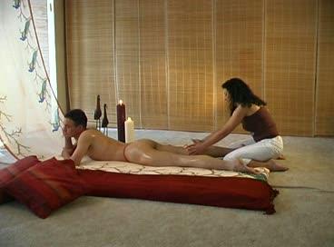 eroticheskiy-massazh-g-ryazan