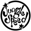 Турнир по Jungle Speed в Типичном Питере