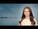 SaxoBank теряет объёмы и активы