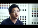 Смешная реклама Samsung Galaxy S4 айфон антиреклама