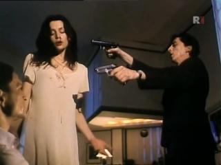Дрянь хорошая, дрянь плохая(1998)реж. Александр Хван