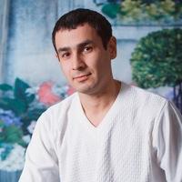 Альберт Миронов
