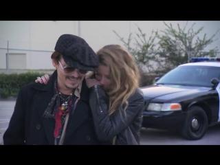 Превью-ролик сериала