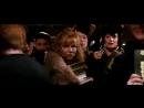 """Фрагмент №2 из фильма""""Грязный Гарри 2. Атака КлоповГарри Поттер 2. Тайная Комната"""""""