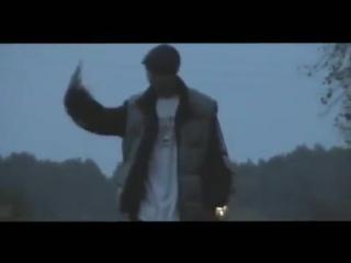 MC Bandit feat Sol - Пацаны
