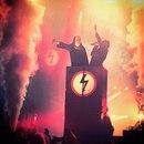 Marilyn Manson фото #3