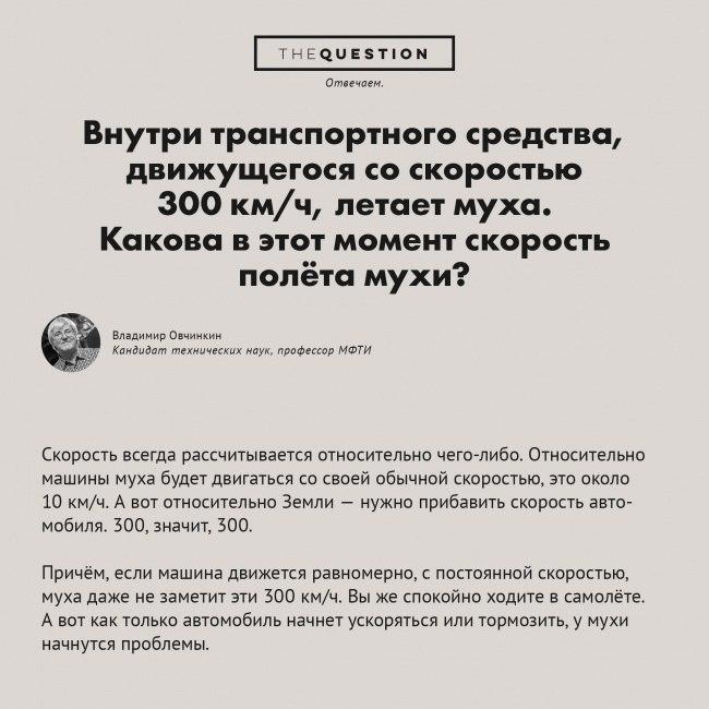 https://pp.vk.me/c622628/v622628306/1835e/pFSdrGfWbuM.jpg