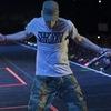 Eminem - Shady XV (2014) новый альбом