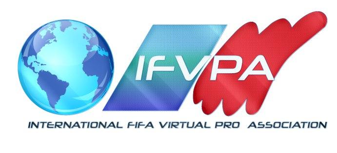 iFVPA