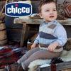 Chicco BY - Везде, где есть ребёнок!