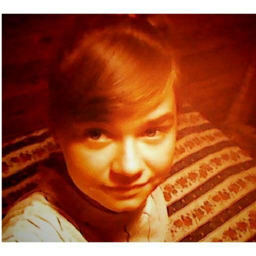 Лида Силаева, Москва - фото №7