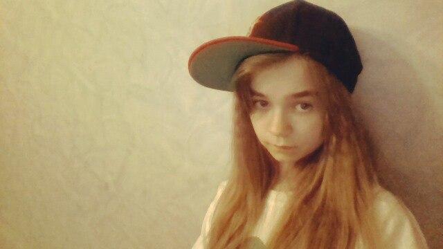Лида Силаева, Москва - фото №2