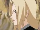 Наруто  Naruto - 1 сезон 107 серия (107) озвучка от Юки