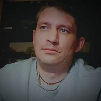 Костромин Владимир